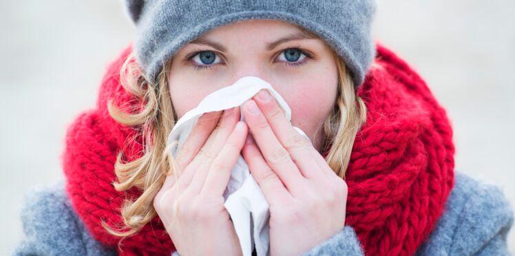 Comment éviter la grippe : 7 gestes à adopter pour se protéger