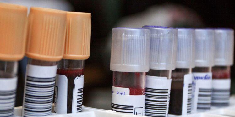 Groupe sanguin : à quoi sert cette classification ?