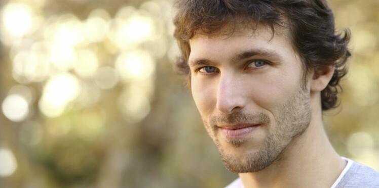 Gynécomastie: quand les hommes ont des seins