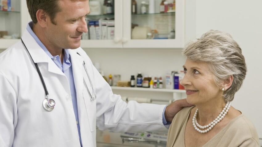 Hémoglobine basse: quelles causes et conséquences?