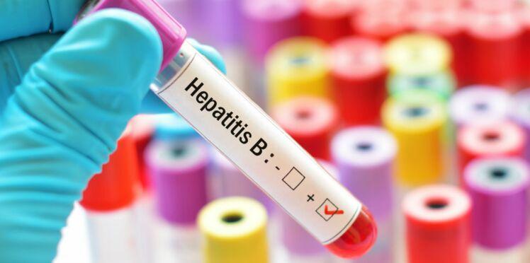 Hépatite B : quels sont les symptômes de cette maladie très contagieuse ?
