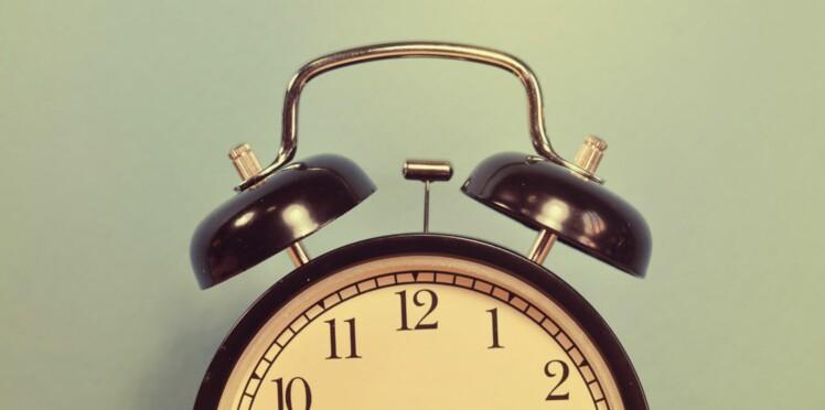 Horaires décalés : les clés pour bien dormir... et se nourrir
