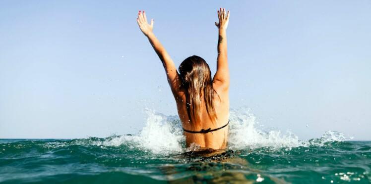 Hydrocution : les symptômes qui doivent vous alerter