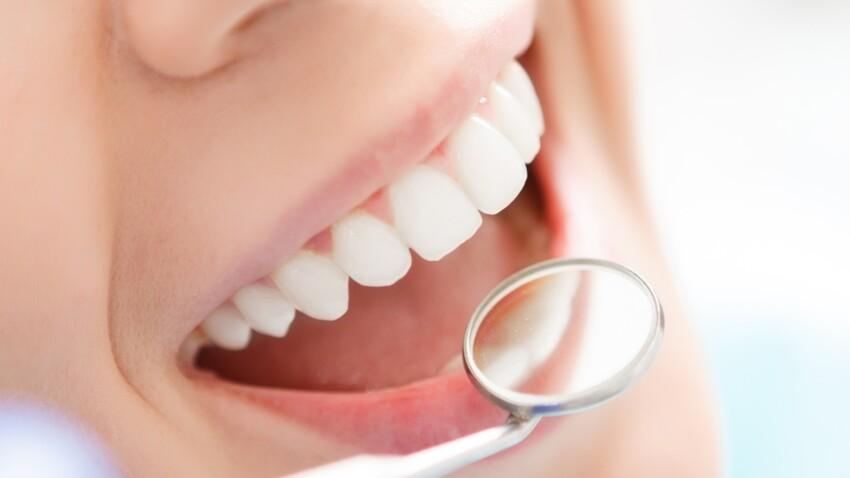Les Français auraient-ils une dent contre l'hygiène bucco-dentaire ?