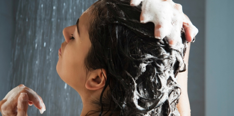 Hygiène corporelle : les erreurs que l'on fait (souvent) lorsqu'on se lave