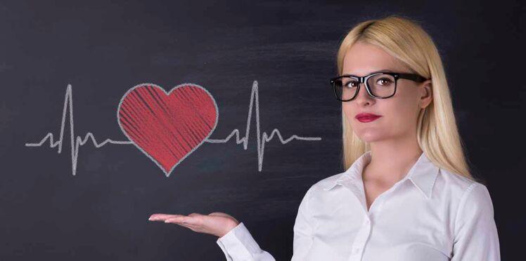Hypercholestérolémie familiale : une maladie à diagnostiquer dès l'enfance