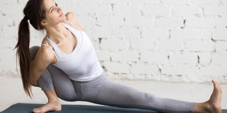 Hyperlaxité : 7 choses à savoir sur cette souplesse extrême des articulations