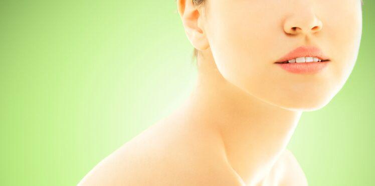 Hyperthyroïdie ou hypothyroïdie : quand la thyroïde se dérègle