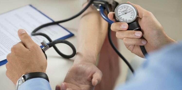 Hypotension artérielle : à savoir
