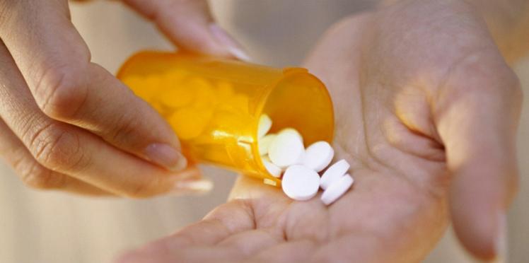 Ibuprofène, aspirine, paracétamol : lequel choisir selon mes symptômes ?