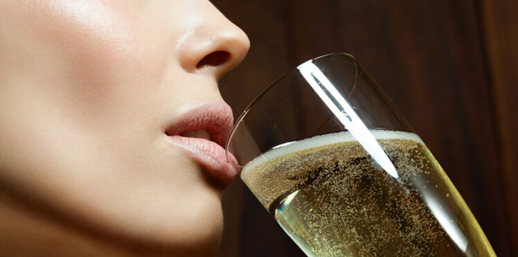 5 idées reçues sur l'alcool