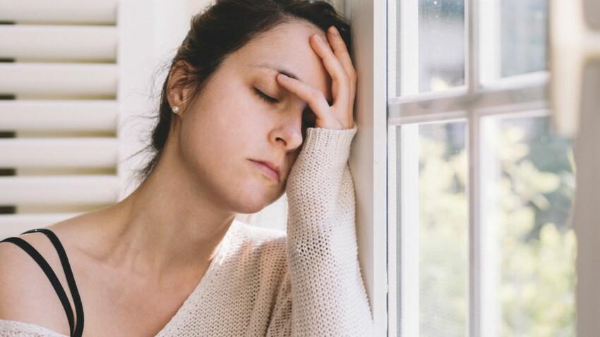 10 idées reçues sur l'anxiété