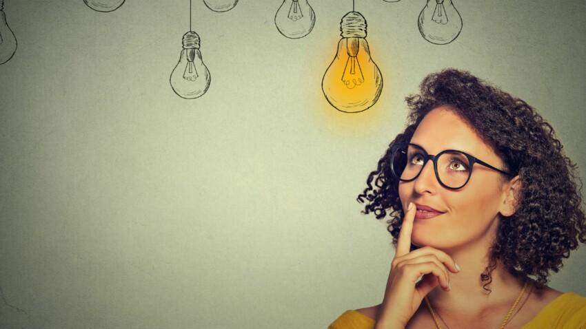 5 idées reçues sur le cerveau