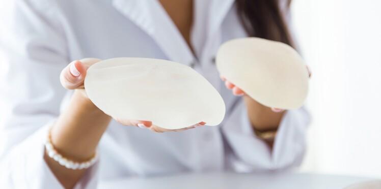 Vrai / Faux : 5 idées reçues sur les implants mammaires