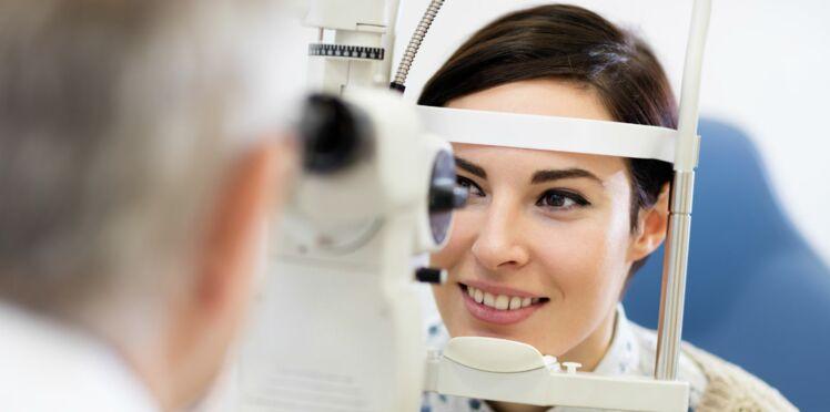 Myopie, cataracte : 5 idées reçues sur la vision