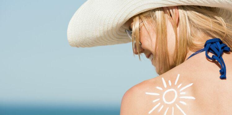 7 idées reçues sur le soleil