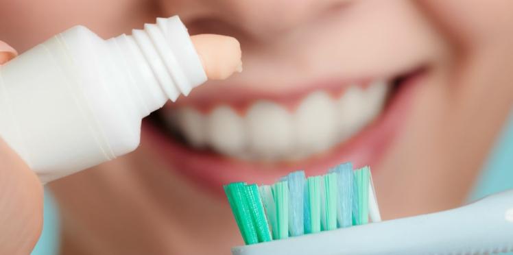 4 idées reçues sur les dents