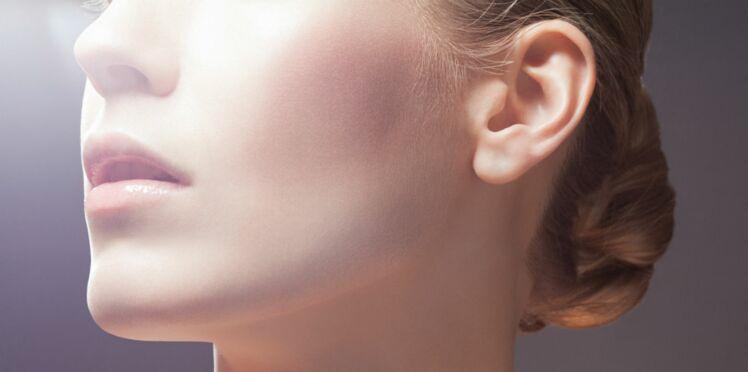 Un implant cochléaire contre la surdité