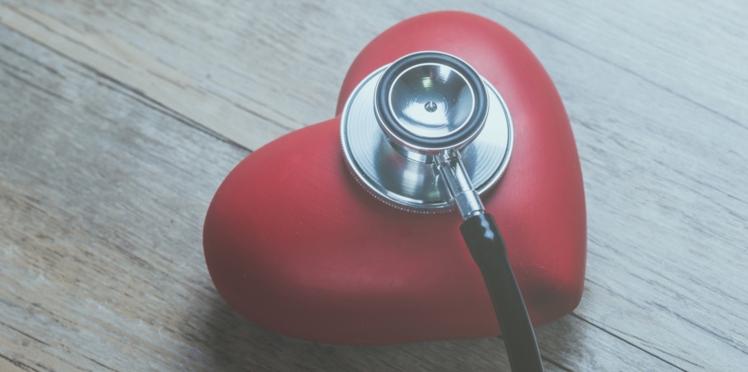 Problèmes cardiaques : ces innovations qui changent tout