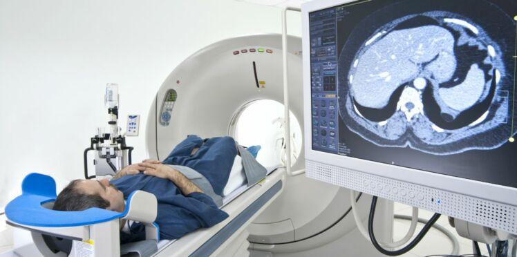 IRM: est-ce dangereux pour la santé?