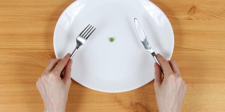 J'ai été anorexique – Témoignages
