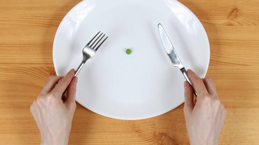 L Anorexie Vraie De La Jeune Fille Cairn Info
