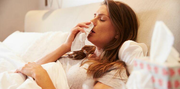 « Je suis hypocondriaque mais je me soigne ! » : le témoignage de Karine