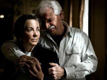 Maladie de Parkinson : Anne Arthus-Bertrand témoigne