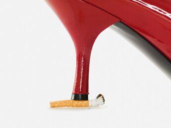 Tabac : Mieux vaut prévenir…