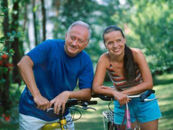 L'hypertension, une affaire de famille
