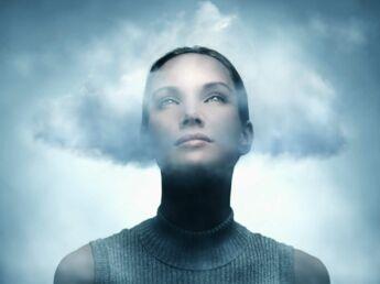 L'hypnose médicale : de plus en plus d'applications