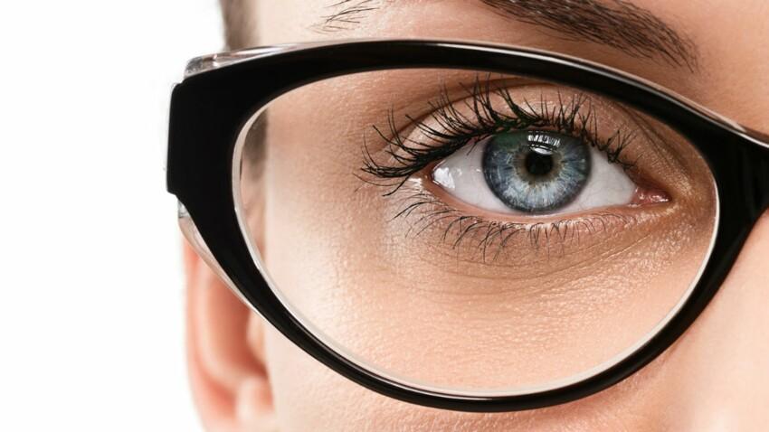 fatigue oculaire et vertiges