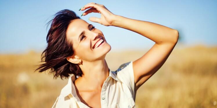 Rhinite allergique, surpoids, myopie… La lumière du jour est un super médicament