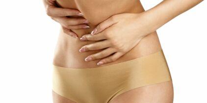 Pourquoi notre ventre gargouille-t-il ? : Femme Actuelle Le MAG