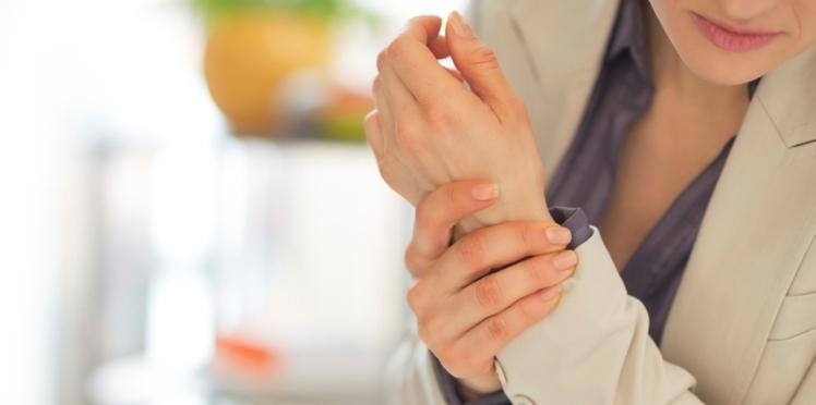 Arthrose : le paracétamol inefficace pour soulager les douleurs