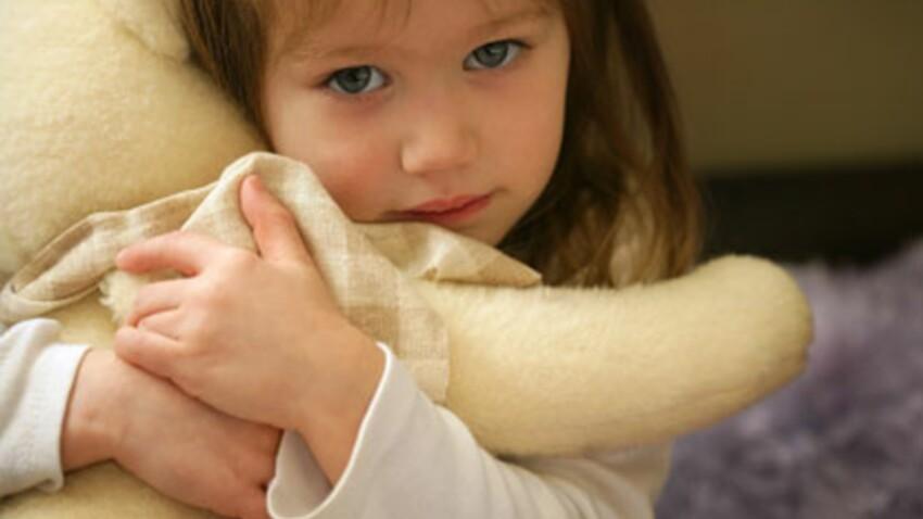 Le syndrome de Rett, une maladie rare