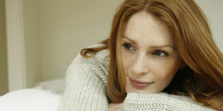 Santé : 7 hormones à surveiller pour rester en forme
