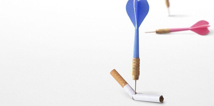 7 millions de morts causées par le tabac chaque année : les meilleurs moyens pour arrêter de fumer