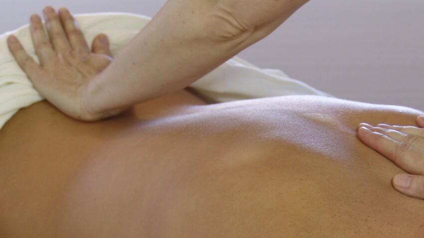 Lumbago : comment soulager les douleurs ?