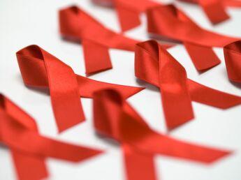 Les femmes et le sida : quelle réalité ?