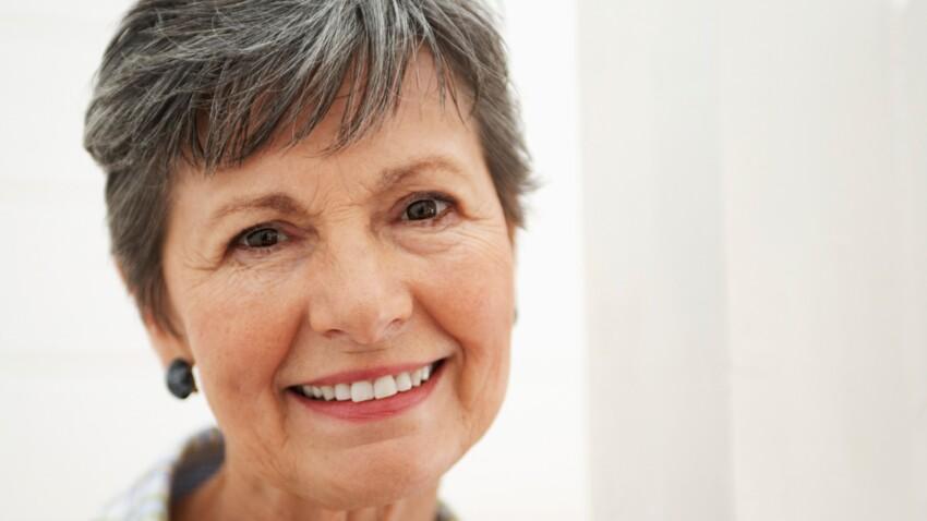 Déchaussement des dents : comment lutter contre
