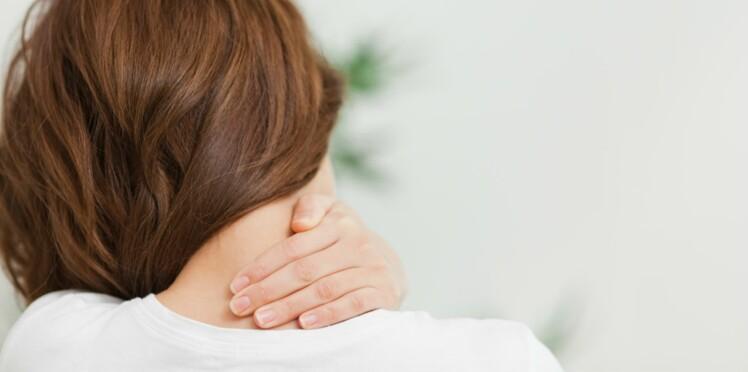 Lymphome : ce qu'il faut savoir sur ce cancer peu connu