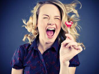 Mal aux dents : à chaque cas, sa solution