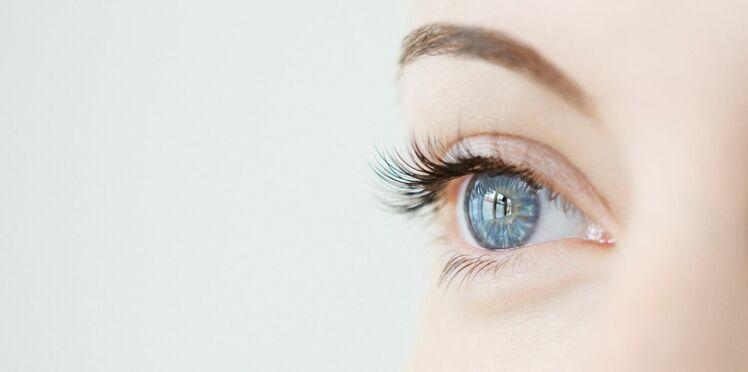 Mal aux yeux : toutes les solutions aux petits bobos