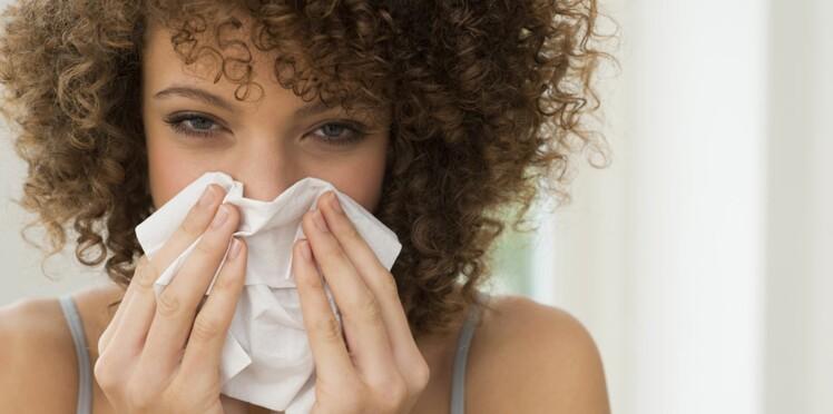 J'ai mal à la gorge : et si c'était une pharyngite ?