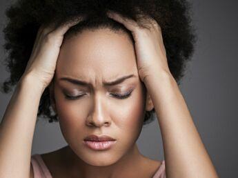 Maux de tête : à chaque cas sa solution
