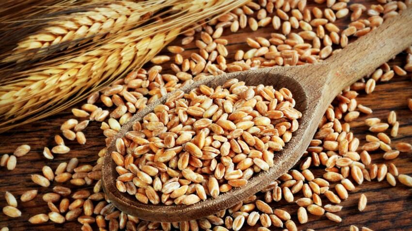 Maladie cœliaque: tout savoir sur l'intolérance au gluten