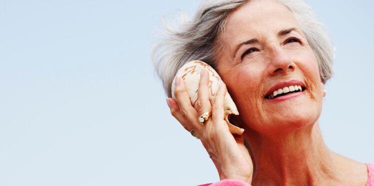 Maladie Alzheimer : l'espoir de réactiver les souvenirs ?