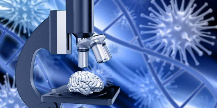 Maladie de Parkinson : 4 nouveautés importantes pour les patients