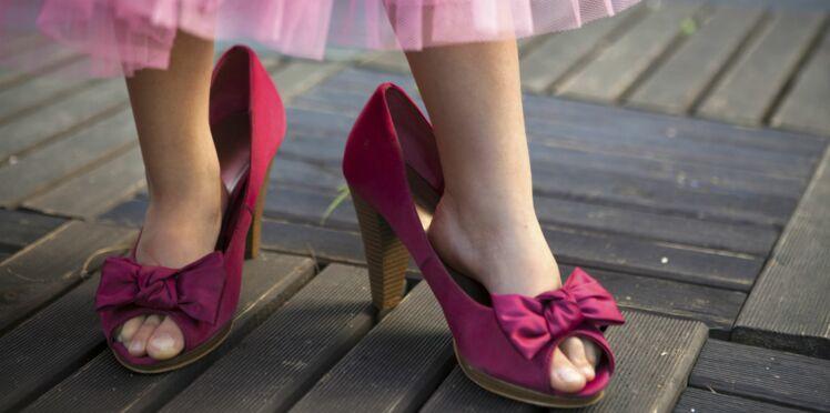 Maladie de Sever: tout savoir sur cette pathologie du pied